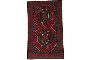 Beluch Orientalisk Matta 90x136