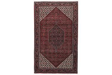 Bidjar Orientalisk Matta 110x180