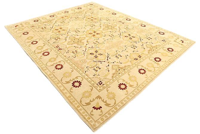 Egypt Matta 246x292 Stor - Beige - Heminredning - Mattor - Orientaliska mattor