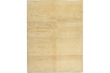 Gabbeh Orientalisk Matta 148x195 Persisk