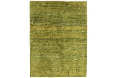 Gabbeh Orientalisk Matta 151x201 Persisk
