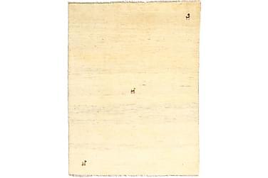 Gabbeh Orientalisk Matta 152x197 Persisk