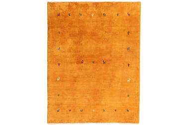 Gabbeh Orientalisk Matta 153x197 Persisk