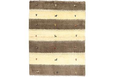 Gabbeh Orientalisk Matta 153x198 Persisk