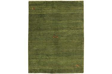 Gabbeh Orientalisk Matta 155x200 Persisk