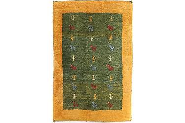 Gabbeh Orientalisk Matta 58x88