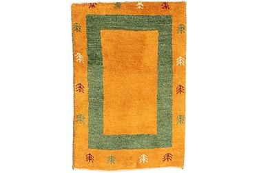 Gabbeh Orientalisk Matta 60x86