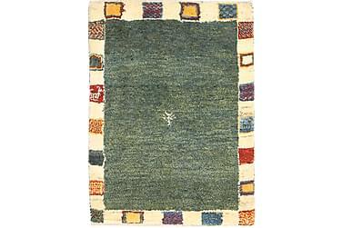 Gabbeh Orientalisk Matta 65x87