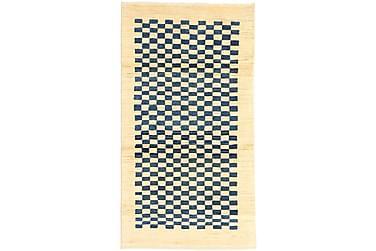 Gabbeh Orientalisk Matta 78x144