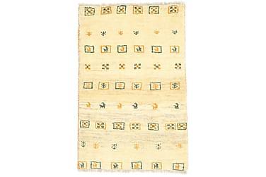 Gabbeh Orientalisk Matta 79x119