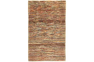 Gabbeh Orientalisk Matta 82x139