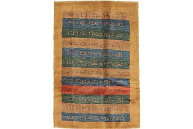 Gabbeh Orientalisk Matta 83x123