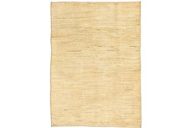 Gabbeh Orientalisk Matta 98x138