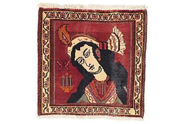 Ghashghai Matta 60x60