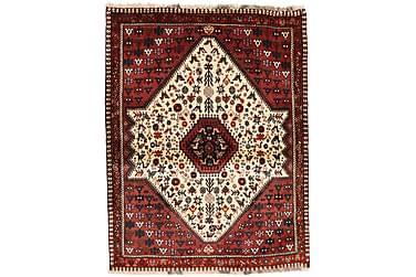 Ghashghai Orientalisk Matta 114x150 Persisk