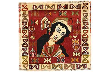 Ghashghai Orientalisk Matta 60x60