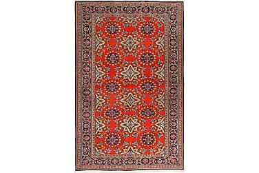 Ghom Orientalisk Matta 150x240