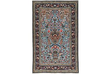 Ghom Orientalisk Matta 158x250