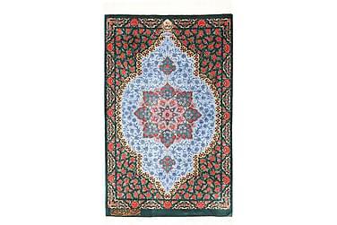 Ghom Orientalisk Matta 57x90
