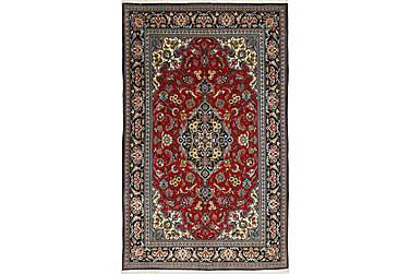 Ghom Orientalisk Silkesmatta 148x246