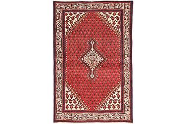 Hamadan Orientalisk Matta 100x157 Persisk