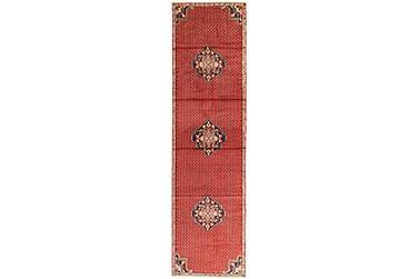 Hamadan Orientalisk Matta 100x395 Persisk