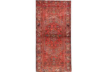 Hamadan Orientalisk Matta 102x209 Persisk