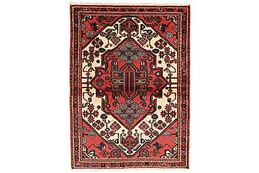 Hamadan Orientalisk Matta 107x145