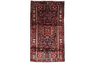 Hamadan Orientalisk Matta 109x195 Persisk