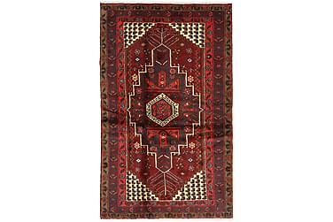 Hamadan Orientalisk Matta 122x197 Persisk