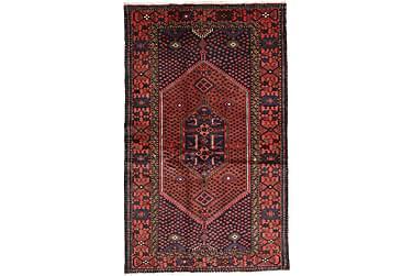 Hamadan Orientalisk Matta 124x205 Persisk