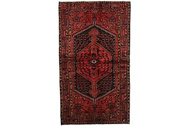 Hamadan Orientalisk Matta 126x214 Persisk