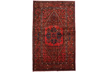 Hamadan Orientalisk Matta 127x213 Persisk