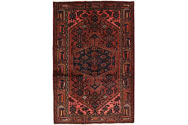 Hamadan Orientalisk Matta 130x196 Persisk