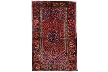 Hamadan Orientalisk Matta 132x202