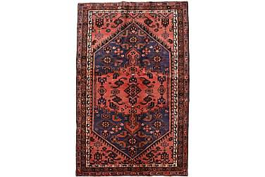Hamadan Orientalisk Matta 132x206 Persisk