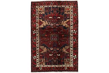 Hamadan Orientalisk Matta 136x201 Persisk