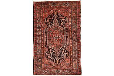 Hamadan Orientalisk Matta 138x220