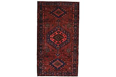 Hamadan Orientalisk Matta 138x250 Persisk