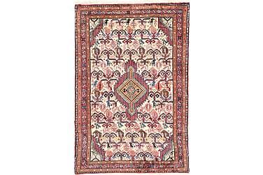 Hamadan Orientalisk Matta 68x105
