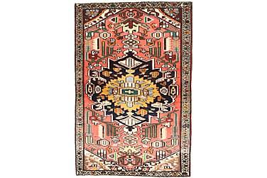 Heriz Orientalisk Matta 98x151