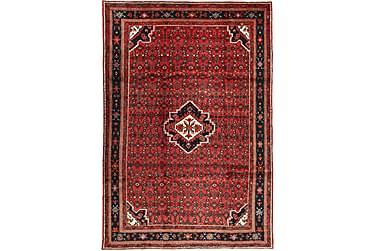 Hosseinabad Matta 216x315 Stor