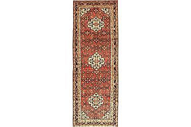 Hosseinabad Orientalisk Matta 113x320 Persisk