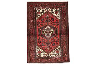 Hosseinabad Orientalisk Matta 97x137