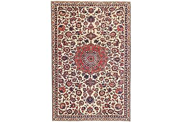 Isfahan Matta 179x278 Stor