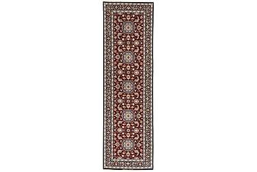 Isfahan Matta 75x261 Stor