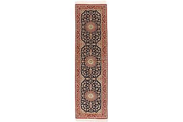 Isfahan Matta 83x310 Stor