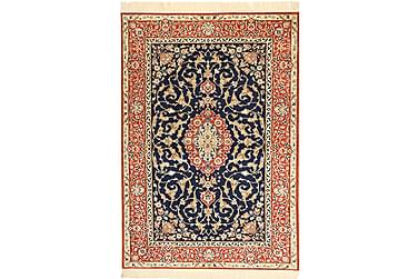Isfahan Orientalisk Matta 108x156