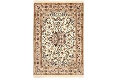 Isfahan Orientalisk Matta 110x160