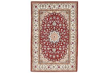 Isfahan Orientalisk Matta 132x198